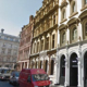 Planning Permission London Luxury Residential