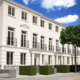 Next London Luxury Residential Project