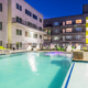 Investing In USA Student Housing