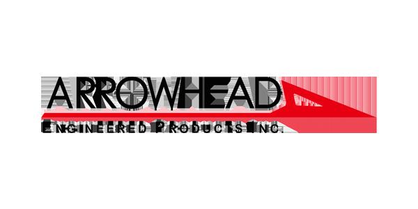 Arrowhead Engineer Products Logo