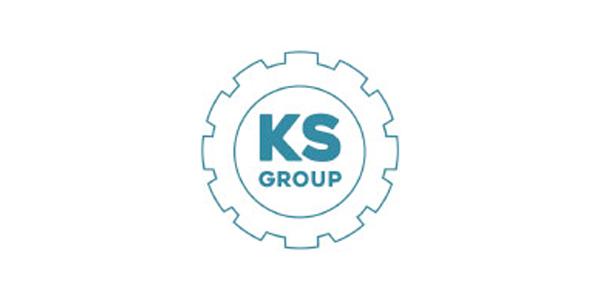 KS Group Logo