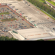 Great Western Retail Park Featured