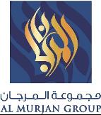 Al Murjan Group