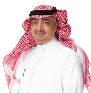 Board of Director Eng. Anas Serafi