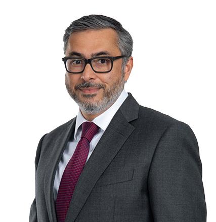 محمد كريم أوزير