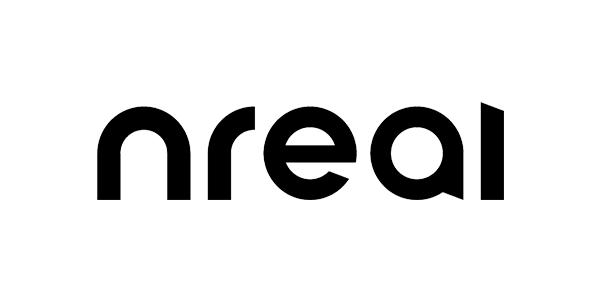 Nreal Logo