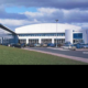 Rolls Royce Facility Featured
