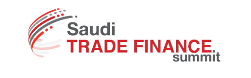 saudi trade finance award summit logo