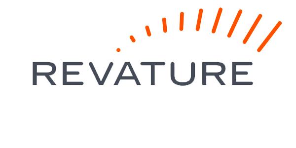 Revature Logo